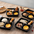 Bento Box delivery from Swee Choon Tim Sum, White Restaurant and more. Delivered islandwide in Singapore, powered by Oddle.