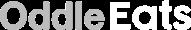 Oddle Eats logo